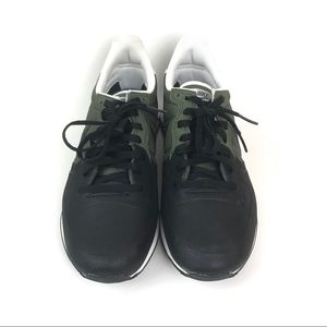 Nike Internationalist Premium SE Sneakers Shoes